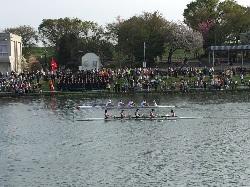20150418ボートレース