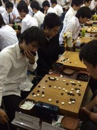 囲碁1_R