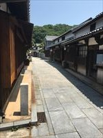 20160531_H2_honshima3