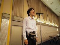 20160720_H2_gakunenryokou6
