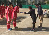 20161111_soccer