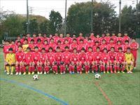 20161111_soccer2