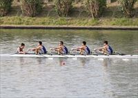 20170502boat1